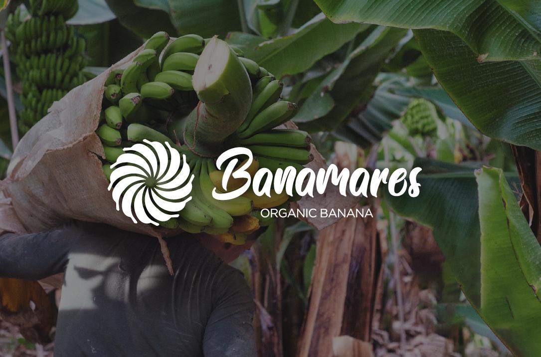 banamares