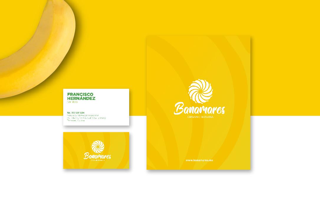 Banamares_5