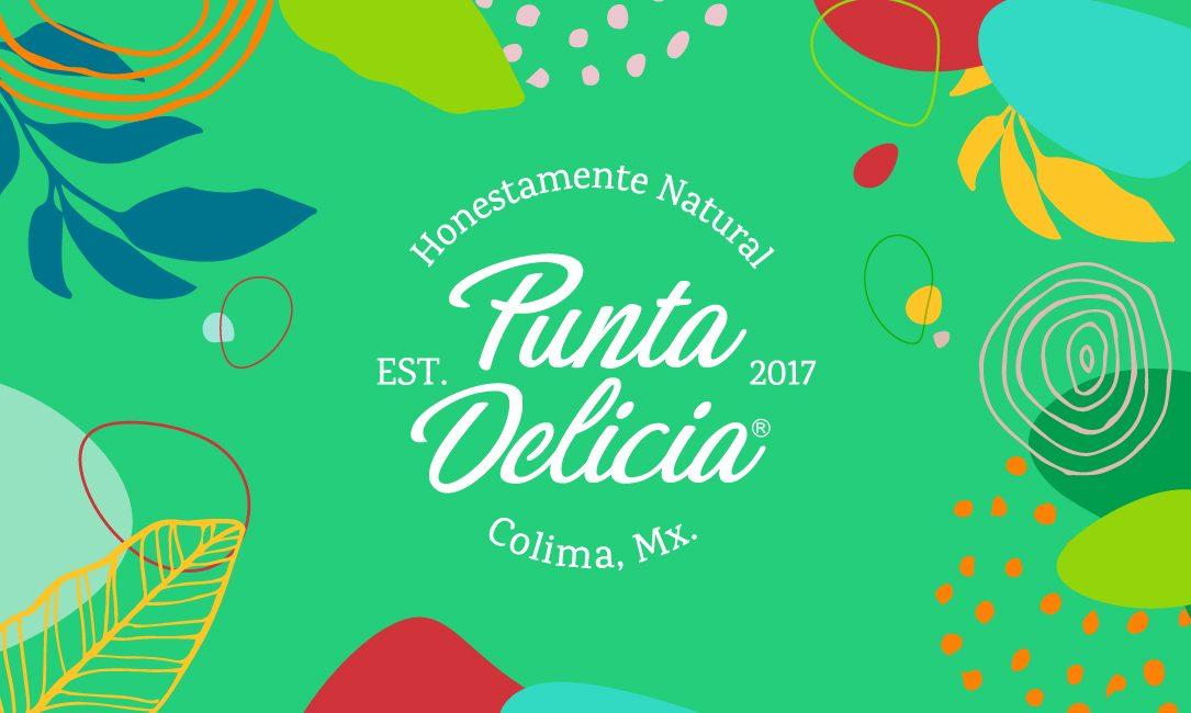 Punta Delicia