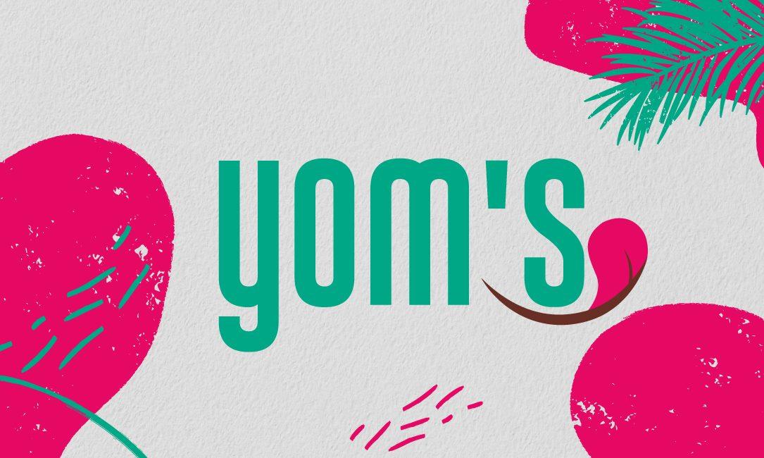 yomslogo