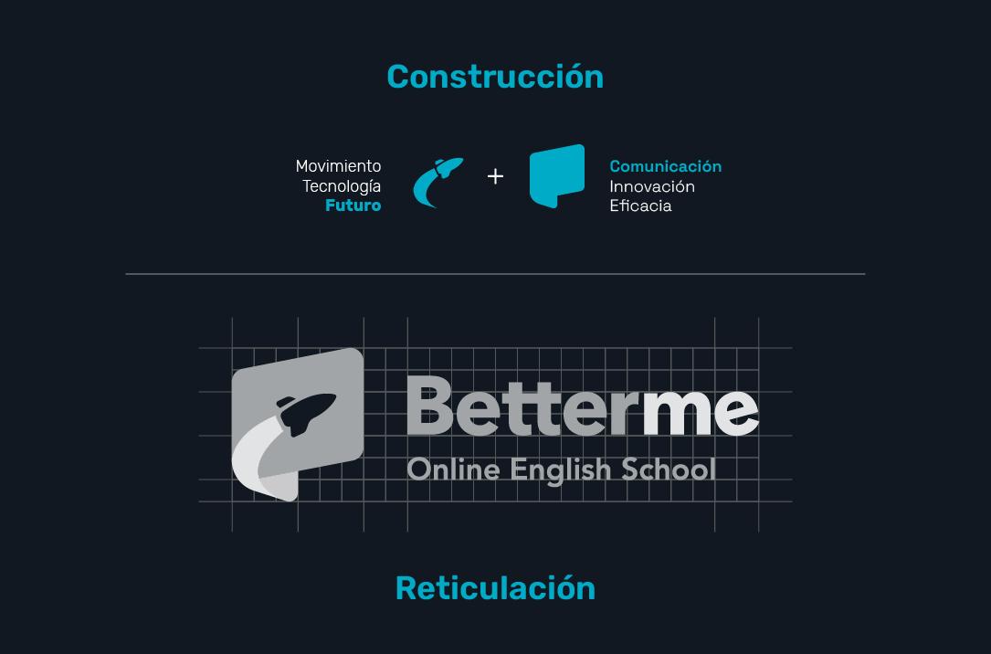 BetterMe__web-mellon_2